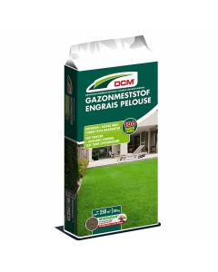 DCM-engrais-pelouse-pour-un-gazon-vert-profond-avec-croissance-continue-20kg