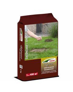 DCM-Riparo-semences-de-gazon-pour-regarnissage-et-sursemis-de-gazon-existant-6kg
