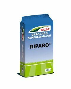DCM-Riparo-semences-de-gazon-pour-regarnissage-et-sursemis-de-gazon-existant-15kg