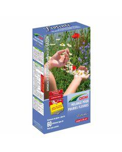 DCM-Fiotinté-mélange-semences-pour-semer-prairies-fleuries-avec-60-variétés-de-fleurs-525g