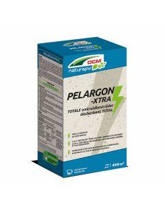 DCM-Pelargon-Xtra-désherbant-concentré-non-sélectif-action-rapide-3-en-1-contre-mauvaises-herbes-mousses-graminées