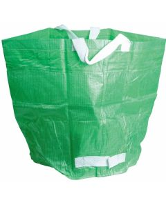 tuinafvalzak-kopen-herbruikbaar-polet-tuinafval-milieuvriendelijk