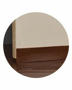 Bas-de-porte-adhésif-brun-100cm