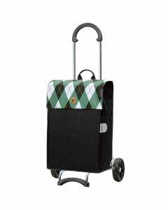 chariot-de-course-andersen-scala-shopper-anea-vert