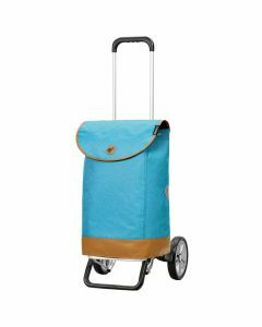 chariot-de-course-aluminium-alu-star-shopper-andersen-sac-emil-bleu
