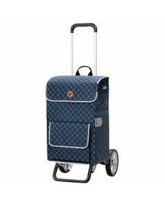 andersen-alu-star-shopper-tamo-bleu-chariot-de-course