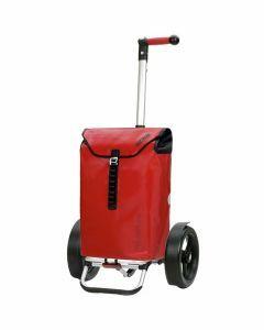 andersen-tura-shopper-ortlieb-rouge-chariot