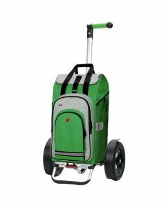 andersen-tura-shopper-hydro-vert-roues-gonflables
