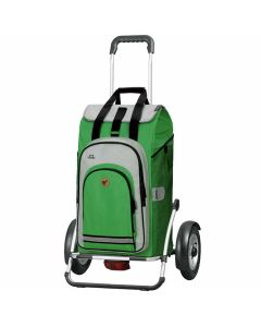 andersen-royal-shopper-plus-hydro-vert-pneus-gonflables