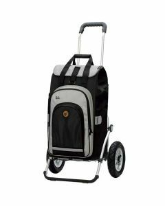 andersen-royal-shopper-hydro-noir-roues-gonflables