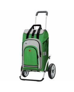 andersen-royal-shopper-hydro-groen-alu-wielen