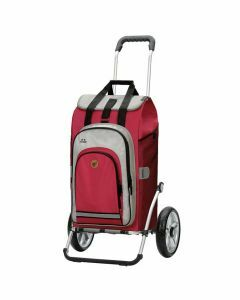 andersen-royal-shopper-hydro-rouge-roues-roulement-a-billes