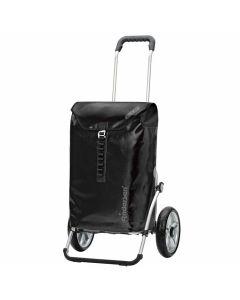 andersen-royal-shopper-ortlieb-noir-roues-roulement-a-billes-chariot-de-course