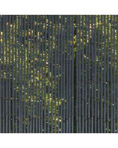Rideau-de-Porte-en-Bambou-Anthracite-Différentes-Dimensions