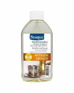 Nettoyant-multi-métaux-Starwax-250ml