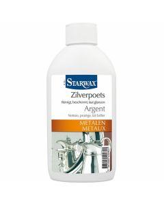 Nettoyant-argent-Starwax-250ml