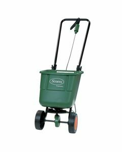 épandeur-engrais-semences-gazon-sur-roulettes-Easy-Green-Evergreen