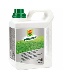 Compo-Progazon-Alimentation-Foliaire-pour-Gazon-2,5L-Adtion-Indirecte-Contre-Mousse