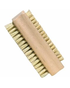 Brosse-à-ongles-tampico-hêtre-redecker