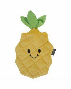 fashy-bouillotte-eau-chaude-peluche-annie-ananas-0,8L-source-de-chaleur-hiver-enfants