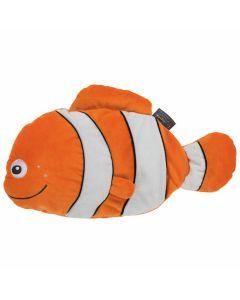 bouillotte-eau-chaude-pour-enfants-fashy-peluche-poisson-clown-cleo-0,8-litres-chaleur-en-hiver