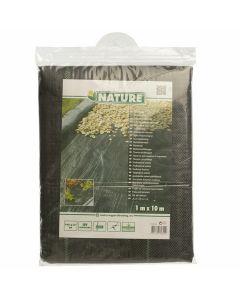 Toile-de-Paillage-Paysage-noir-Anti-Mauvaises-Herbes-1-m-x-10-m