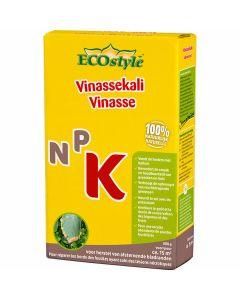 ECOstyle-Vinasse-Engrais-Potassique-800-g-engrais-organique-potassium