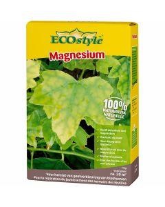 ECOSTYLE-Magnesium-Engrais-Magnésien-Organique-1-kg