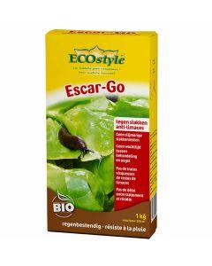 ECOstyle-Escar-Go-Granulé-Anti-Limaces-100%-naturel-1-kg-granulés-combattre-limaces-résistant-à-la-pluie