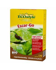 ECOstyle-Escar-Go-Granulé-Anti-Limaces-100%-naturel-2-kg-granulés-combattre-limaces-résistant-à-la-pluie