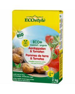 Engrais-Organique-ECO+-Pommes-de-Terre-&-Tomates-ECOstyle-2-kg