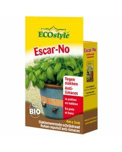 ECOstyle-Escar-No-Ruban-Anti-Limaces-Ruban-Répulsif-Combattre-Limaces