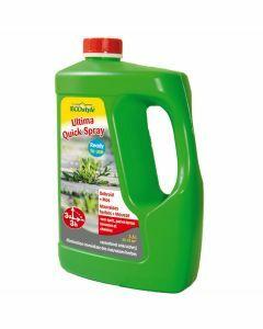 Ultima-Quick-Spray-ECOstyle-Herbicide-Super-Rapide-2,5-litres-élimine-mauvaise-herbes-rapidement-prêt-à-l'emploi