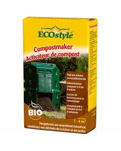 Activateur-de-Compost-ECOstyle-800-g-riche-en-bactéries