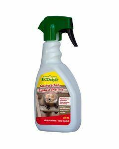 Spray-Repousse-Martres-ECOstyle-500-ml-spray-répulsif-puissant-fouines-et-martres