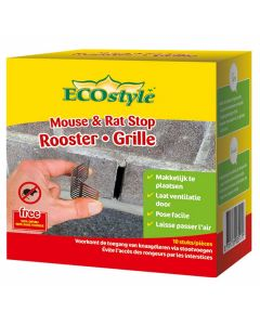 ECOstyle-Mouse-&-Rat-Stop-Grilles-Anti-Rongeurs-10-grilles-pour-interstices
