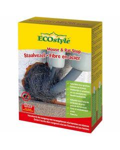 ECOstyle-Mouse-&-Rat-Stop-Fibre-en-Acier-50-x-10-cm-bloquer-fissures-fentes-contre-souris-et-rats