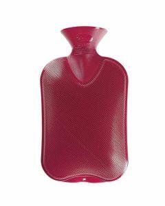fashy-bouillotte-eau-chaude-rouge-foncé-2-litres