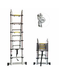 telescopische-ladder-dubbel