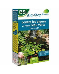 Alg-Stop-clarifiant-pour-bassins-anti-algues-2kg