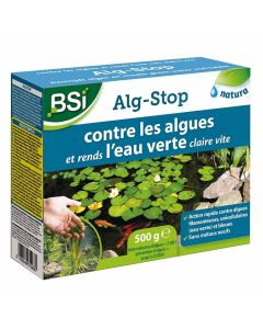 Alg-Stop-BSI-500g-clarifie-l'eau-de-bassin