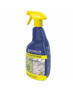 Edialux-Spray-Déstructeur-algues-mousse-1L