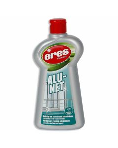 Alu-net-aluminium-reiniger