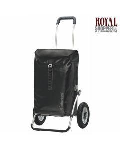 Andersen royal boodschappenwagen