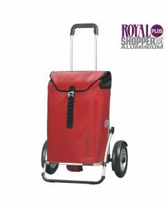 andersen-royal-shopper-plus-ortlieb-rouge-pneus-gonflables