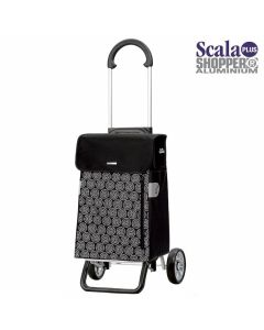 chariot-de-course-Andersen-scala-shopper-plus-muna-noir