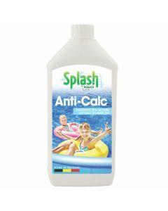 Splash-Anti-Calc-1-L-Produit-Anti-Calcaire-Piscine