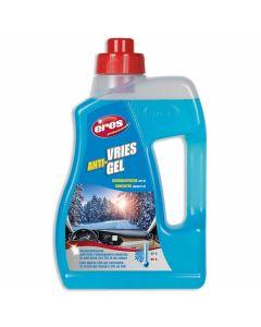 Eres-liquide-anti-gel-concentré-pour-lave-glace-anti-buée-1litre