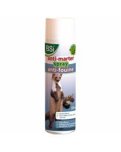 BSI-spray-anti-fouine-répulsif-action-rapide-500ml