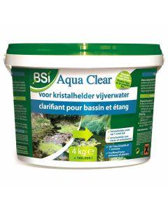 BSI-Aqua-Clear-clarifiant-bassin-étang-4kg